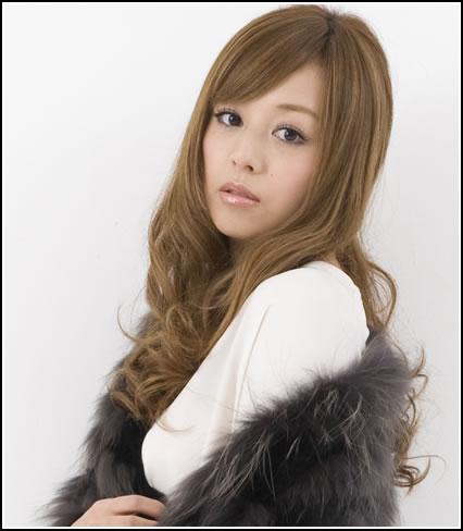 夏川純の画像 p1_18