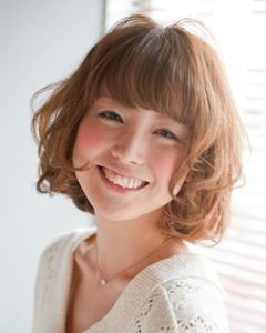 宮司愛海の画像 p1_7