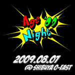 AGESTOCK2012 ~Summer Festival~