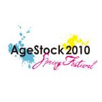 AgeStock2010 ~Spring Festival~
